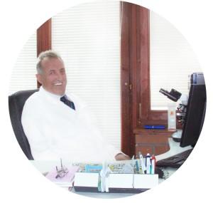 Dr.-Bacheff